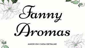 FANNY AROMAS