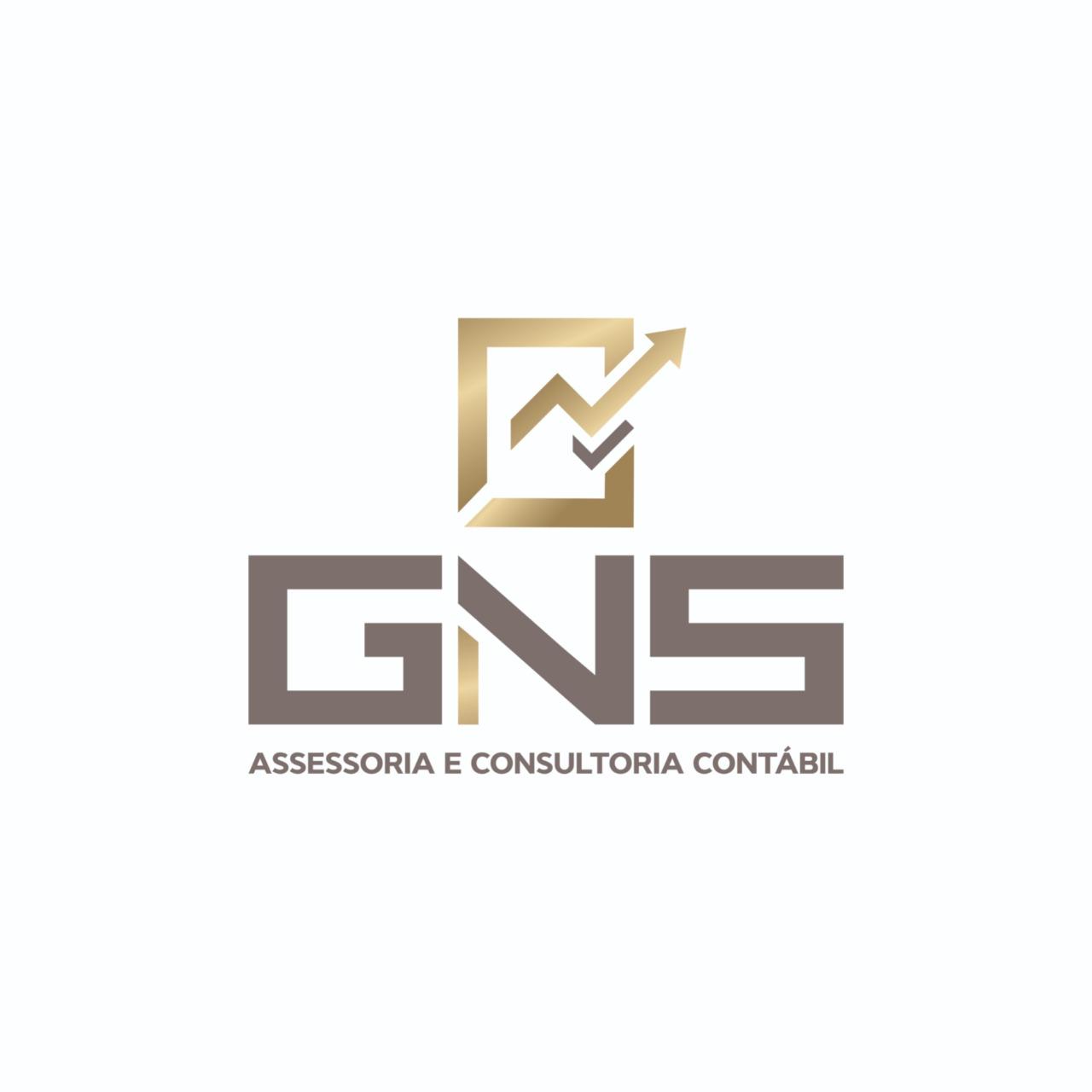 CONTABILIDADE GNS